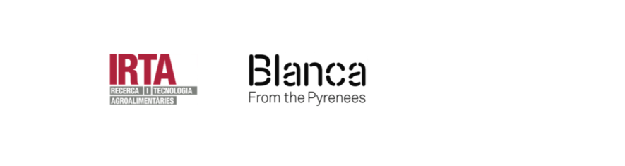 INNOAPAT | Blanca from the Pyrenees